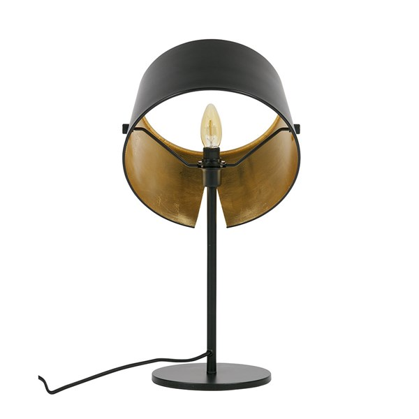 Pien Table Lamp by Woood