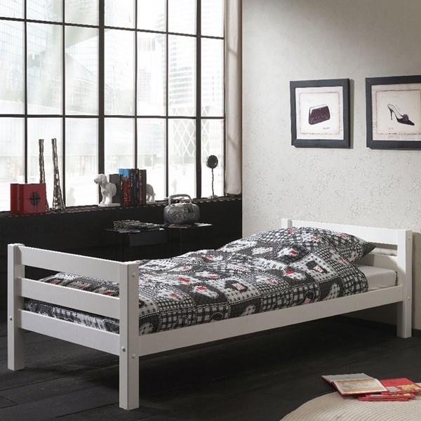 Pino Single Bed