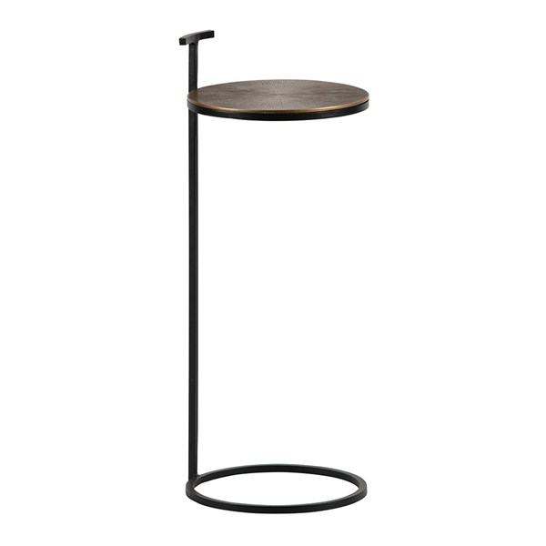 Position Side Table by BePureHome