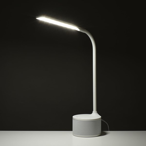 Koble Puls Smart Lamp with Speaker