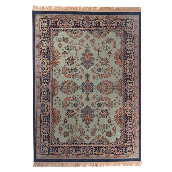 Raz Persian Style Rug