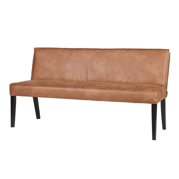 Rodeo Dining Bench by BePureHome