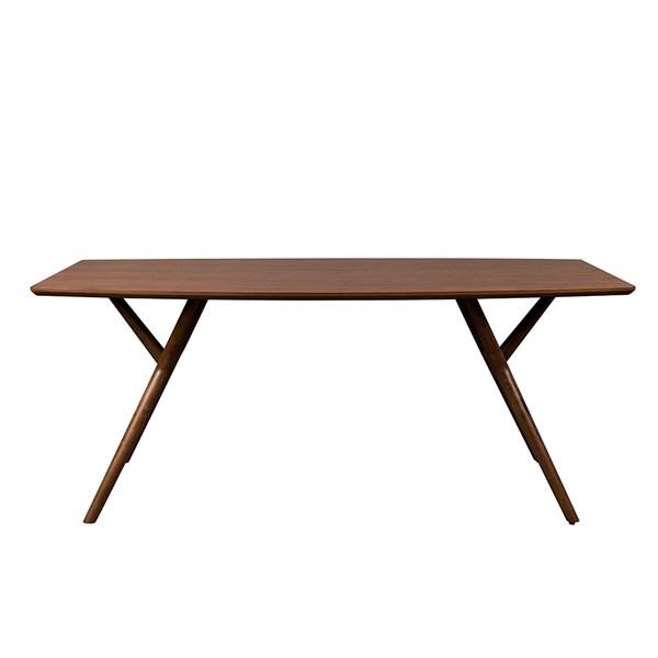 Dutchbone Malaya Table