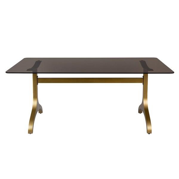 Dutchbone Sansa Table