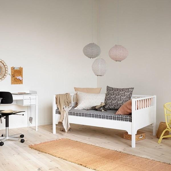 Oliver Furniture Seaside Junior Day Bed