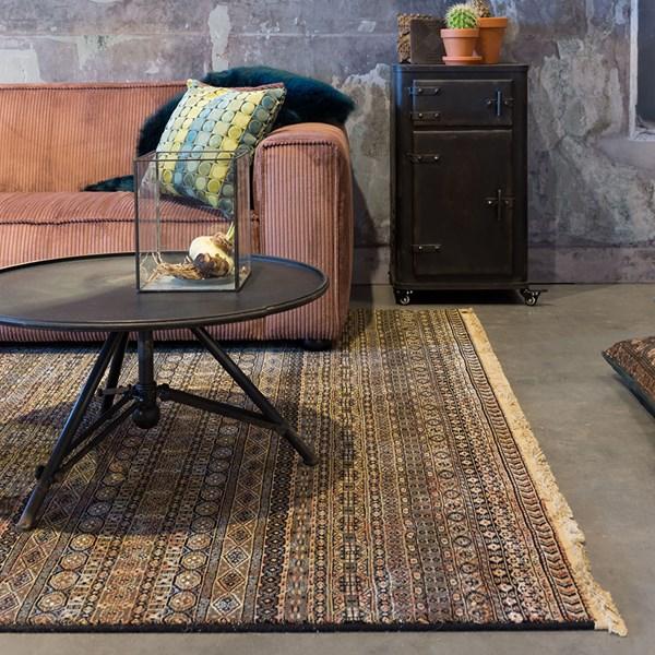 Dutchbone Furniture Lifestyle