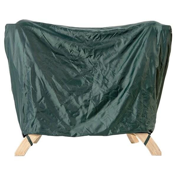 Weatherproof Siena Uno Chair Cover