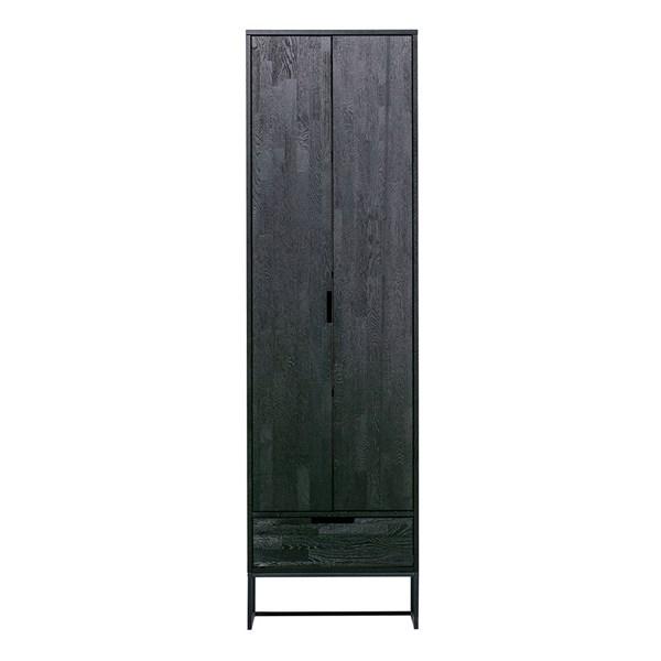 Woood Silas Slim Cabinet