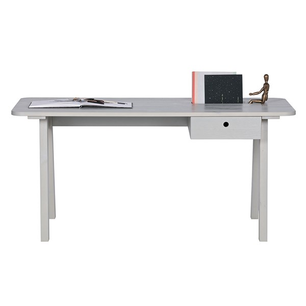 Sammie Desk by Woood