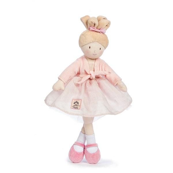 Sophie Rag Doll
