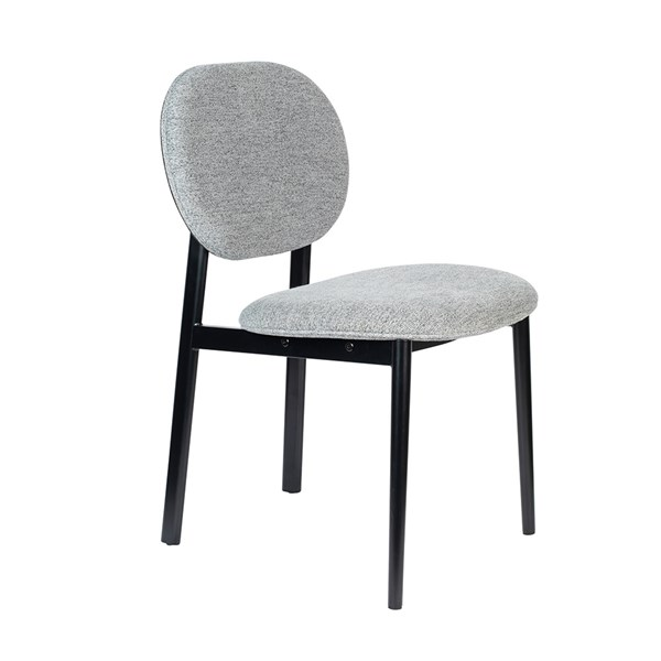 Zuiver Spike Chair