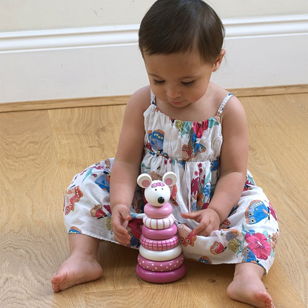 Educational Learning Toys for Toddlers