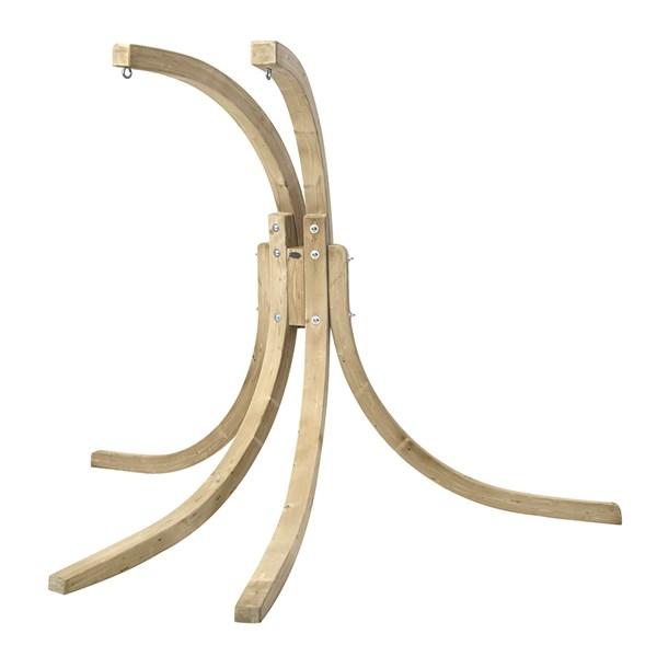 Globo Royal Hanging Chair Stand