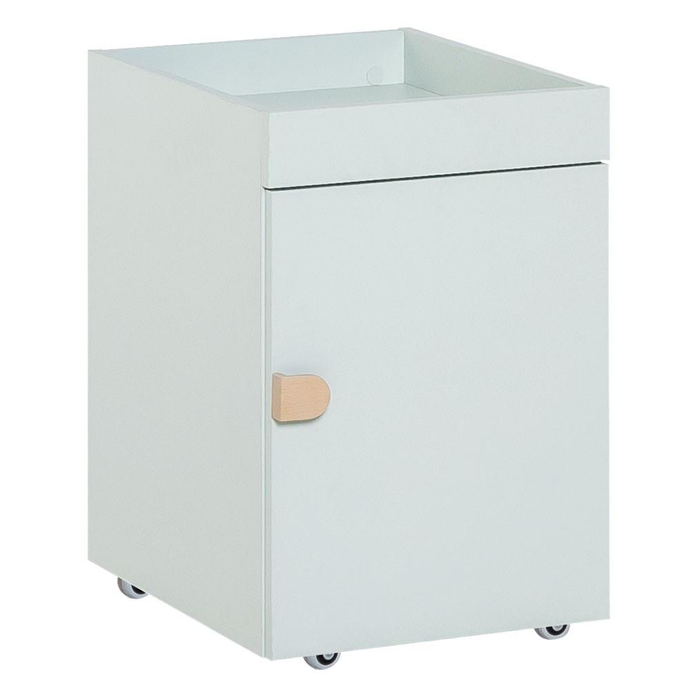 Vox Stige Small Storage Cabinet