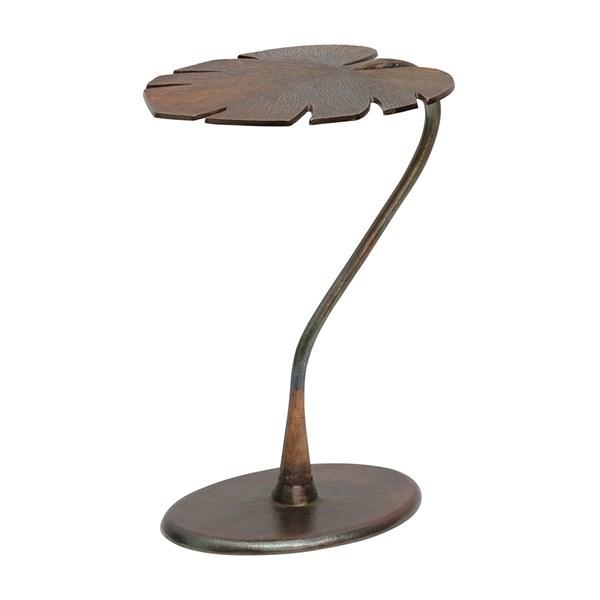 BePureHome Stylish Side Table