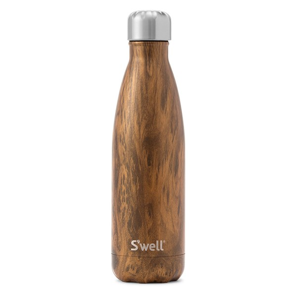 S'well Vacuum Insulated Water Bottle 500ml
