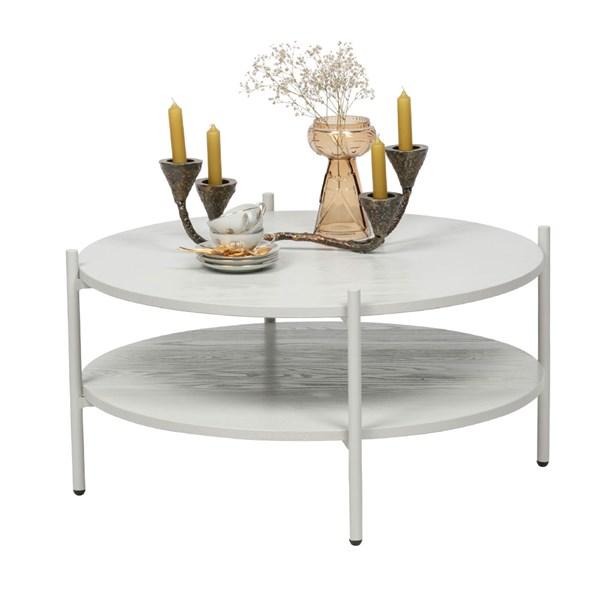 Tender Coffee Table by BePureHome