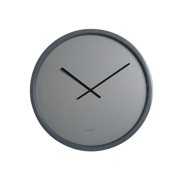 Zuiver Time Bandit Clock