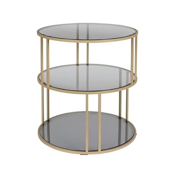 Dutchbone Torn Side Table