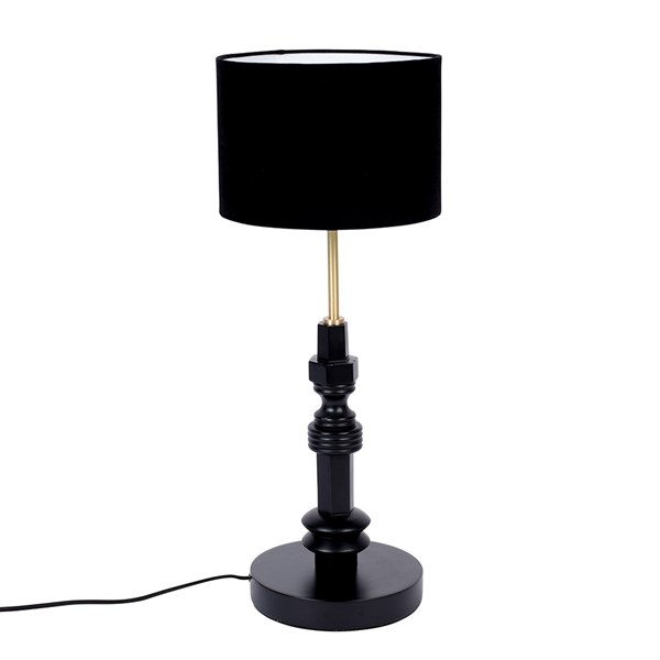 Zuiver Totem Table Lamp