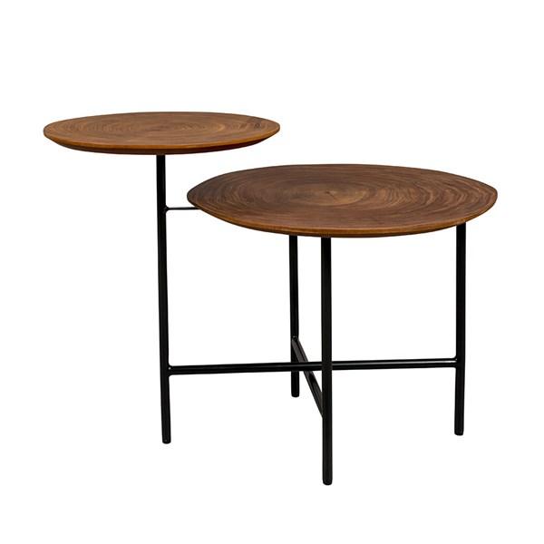 Dutchbone Mathison Side Table