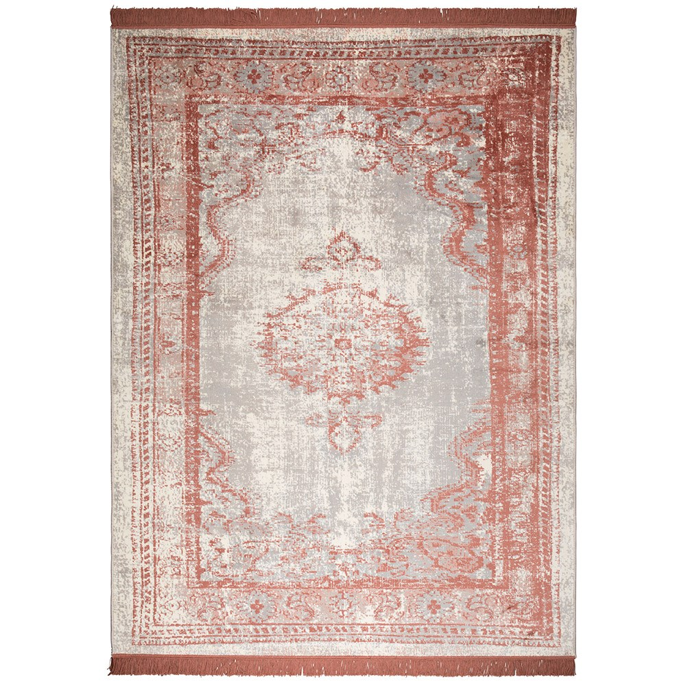 Zuiver Marvel Persian Style Rug In
