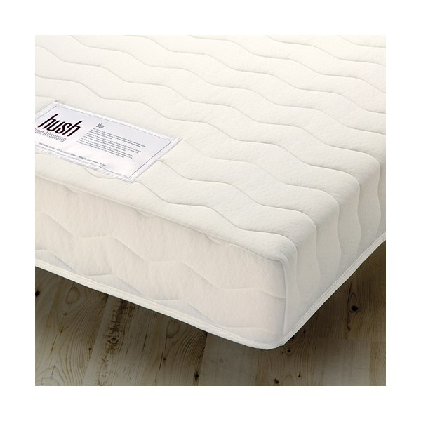 Luxury Childrens Single Mattress