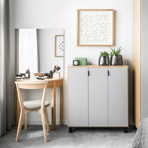 Vox Simple Cabinet