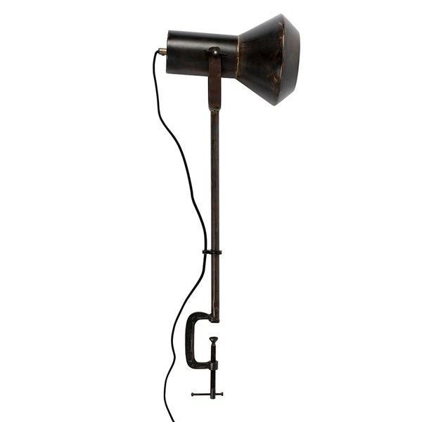 Dutchbone Vox Table Lamp