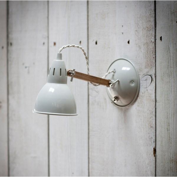 Chic & Stylish Lamps