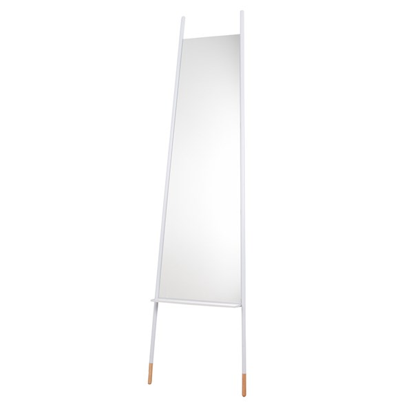 Zuiver Full Length Leaning Mirror