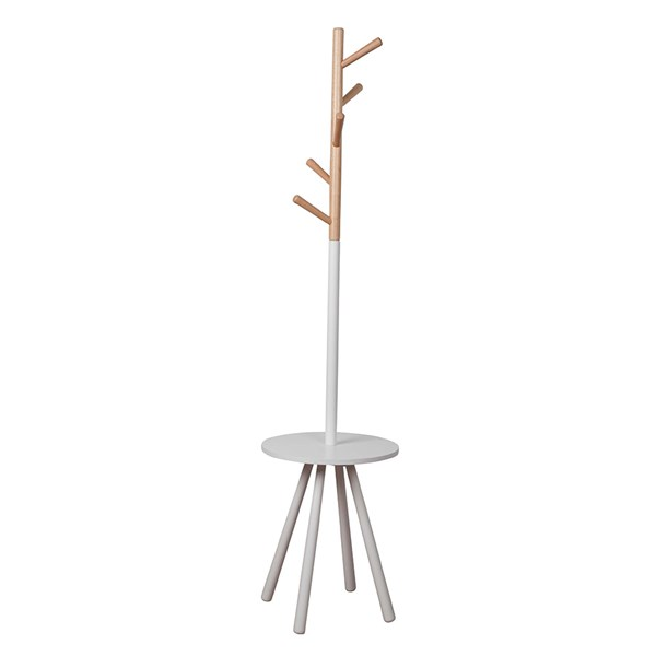 Zuiver Table Tree Coat Rack