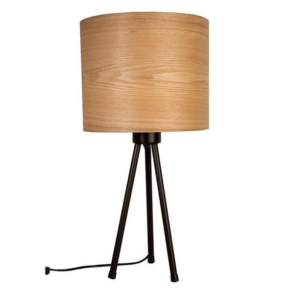 Dutchbone Woodland Table Lamp