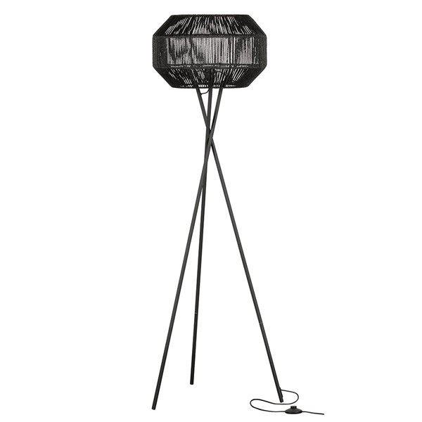 Griffin Floor Lamp by Woood
