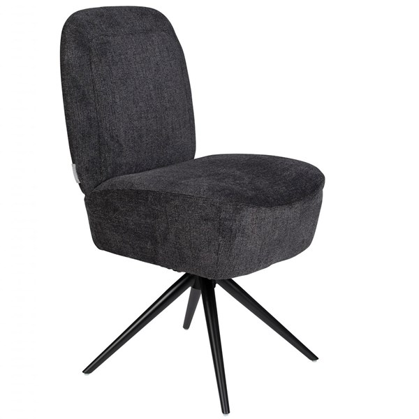 Zuiver Dusk Chair