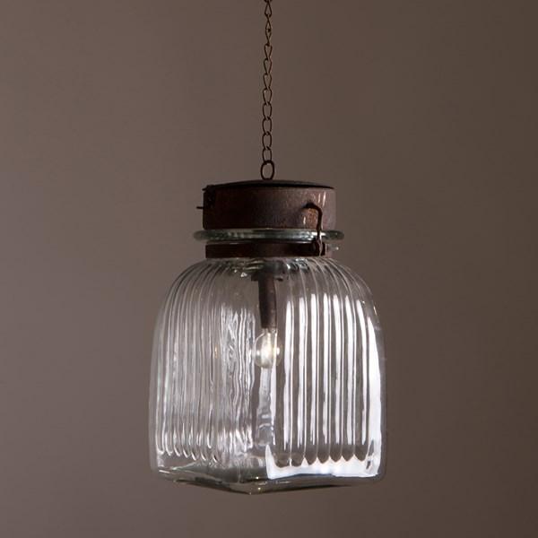 Dutchbone Gabe Pendant Lamp