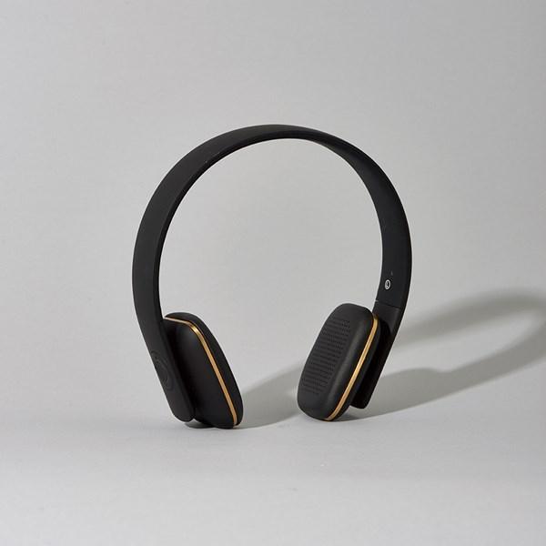 Best Bluetooth Sound