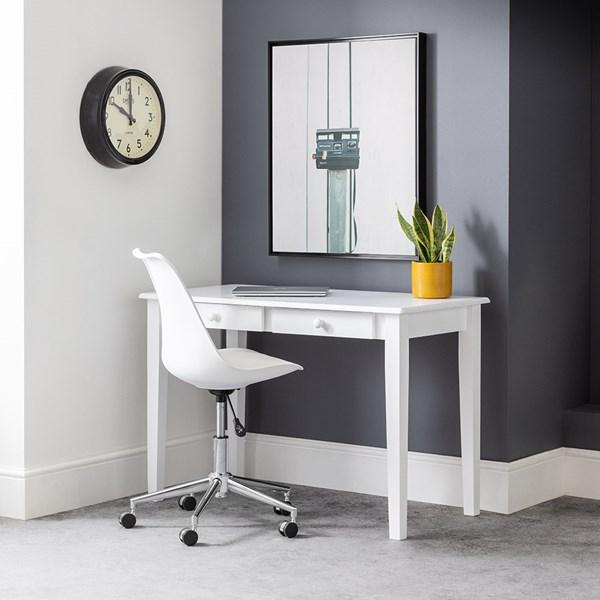 Julian Bowen Carrington Desk