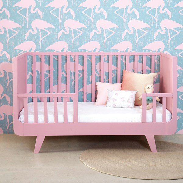 Joli Mome Cot & Kids Bed