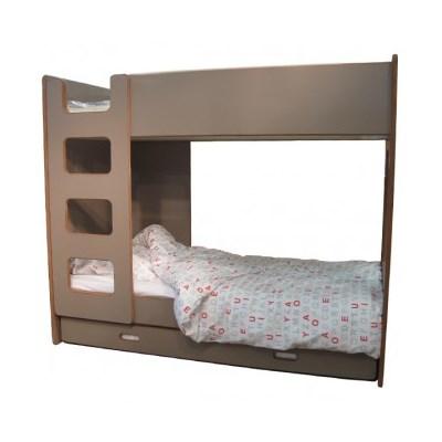 Mathy By Bols Kids Separable Bunk Bed In David Design Mathy By Bols Cuckooland