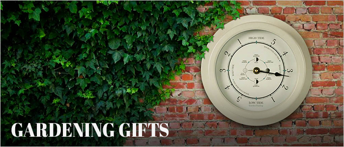 Gardening gift ideas for him cuckooland for Gardening gifts for him