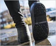 mens boots & footwear