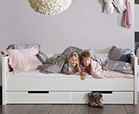 childrens day beds