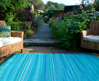 fab hab outdoor rugs