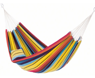 Garden Hanging Chairs and Hammocks