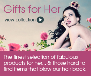 Mrs Smith category - the finest selection of products for women - Cuckooland