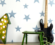 kids bedding and accessories
