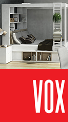 Vox furniture