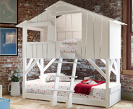 mathy by bols bunk beds