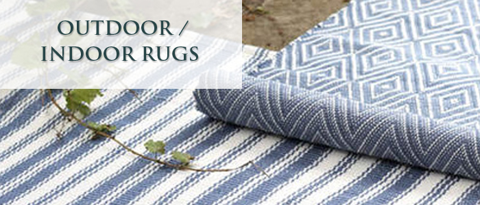 outdoor rugs at cuckooland